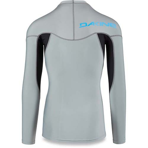 Dakine  Heavy Duty Snug ls