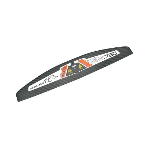 Foil Selct Windfoil Profoil.F1 PRO 750