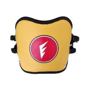 mfc arnes waist amarillo