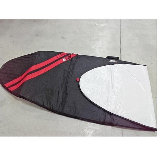 mfc travel bag
