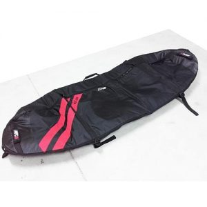 mfc triple board bag 1