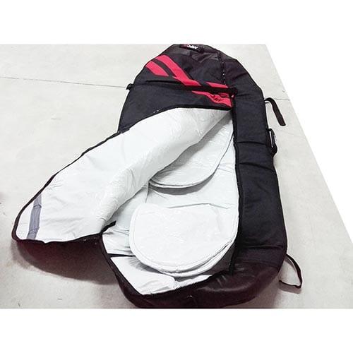 Funda de windsurf MFC Triple Board Bag