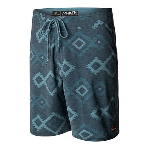 Bañador Rip Curl Mirage Sea Shapes 19″