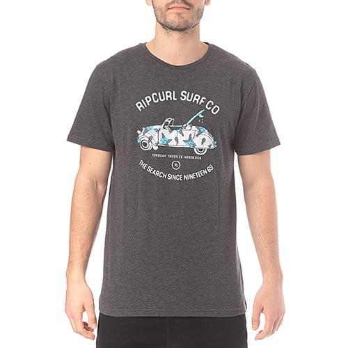 Camiseta Rip Curl Van Trip