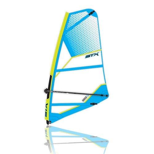 Aparejo de windsurf STX Rig Minikid