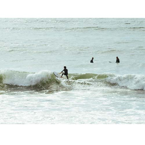 Tabla de surf Flyer Dharma 6 2″