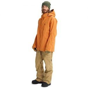 Comprar ropa deportiva de la talla M de hombre y mujer online - Surf3 f327ae949ff