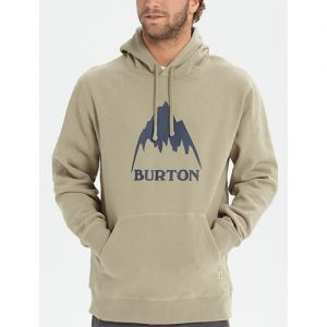 burton classic sage