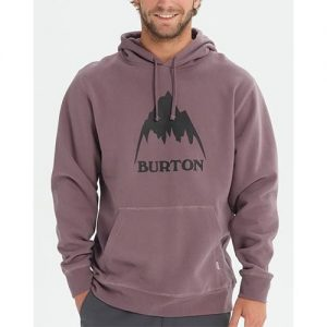 burton classic sparrow