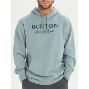 burton durable lead