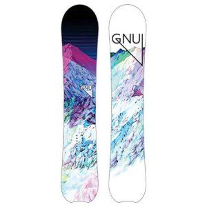 gnu chromatic