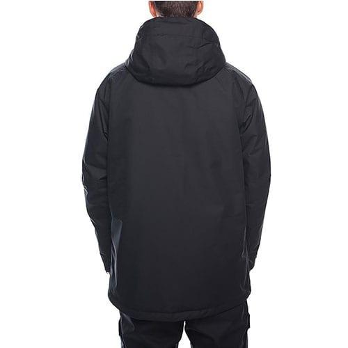 black color 2