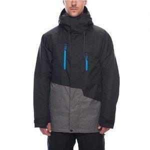 Comprar ropa deportiva de la talla L de hombre y mujer online - Surf3 d3544618d32