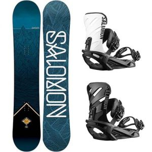 pack snowboard sight rhythm