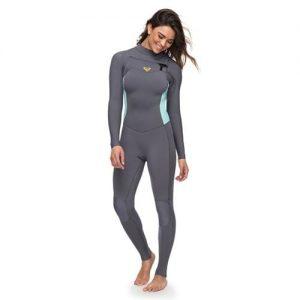 Comprar bikini y neopreno de mujer talla 2 online - Surf3 d2e676e1d74