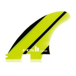 fcs-ii-carver-neo-glass
