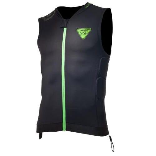 mk2 jacket 1