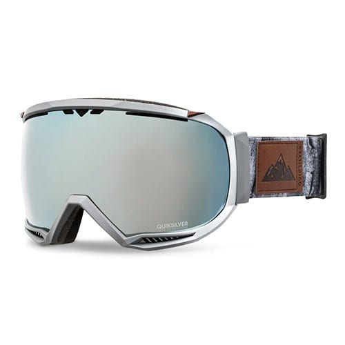 f4e3944beb Comprar Gafas de snow hombre Quiksilver online - Surf3