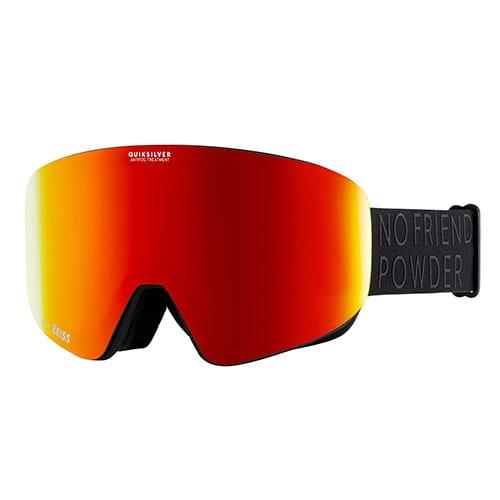 Gafas de snowboard Quiksilver QS RC