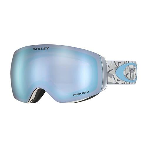 Gafas de Snowboard Oakley Flight Deck XM Camo Vine