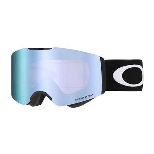 Gafas de Snowboard Oakley Fall Line Black Sapphire