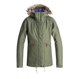 Chaquetas Surf3 Mujer Comprar Y Snow De Abrigos Online 4x7Fq