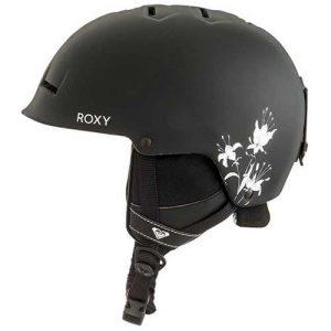 roxy avery negro
