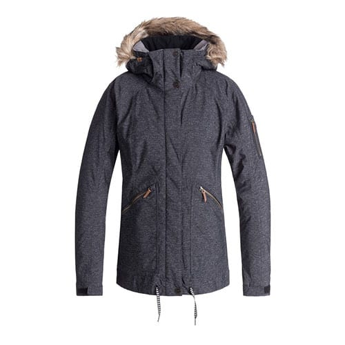 457951d1f32 Comprar Chaquetas y abrigos de Snow Mujer online
