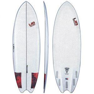 Funnelator+5+1+Tabla+de+surf