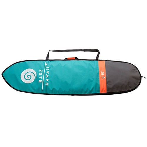 Funda surf Radz Hawaii Evo