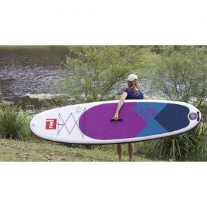 d0963e35cf89c Surf3 - Tu tienda de Surf
