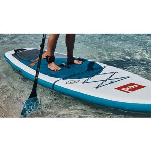 9ab246403e5f4 Comprar Tabla de Paddle Surf Red Sport 11.3 2019 online - Surf3