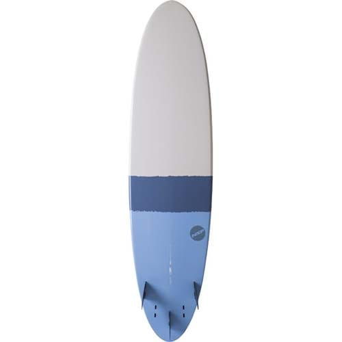 nsp elements funboard sky blue 1