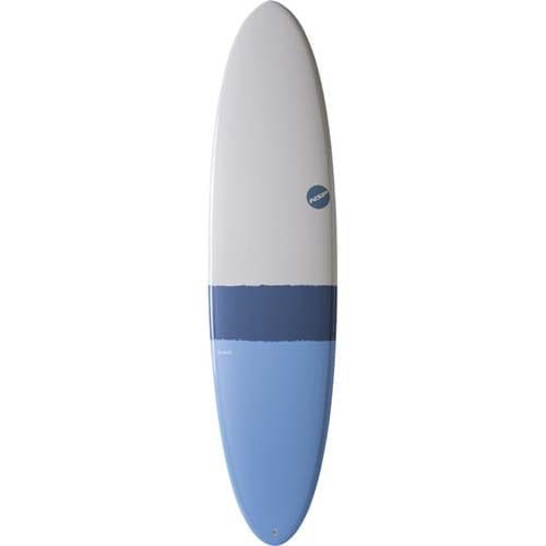 nsp elements funboard sky blue
