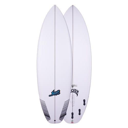 Tabla de surf Lost Puddle Jumper HP PU 6.2