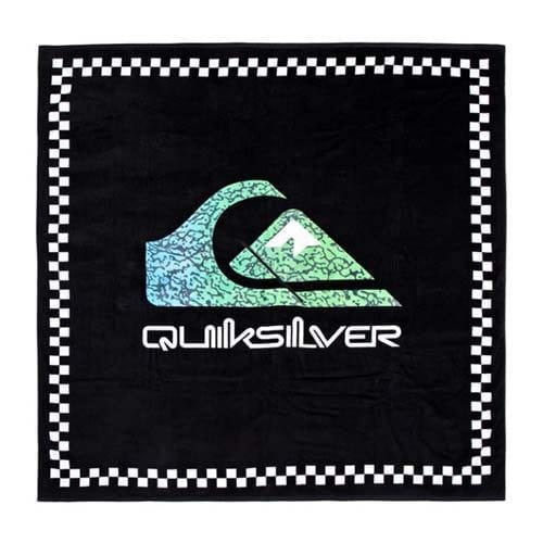 poncho toalla quik