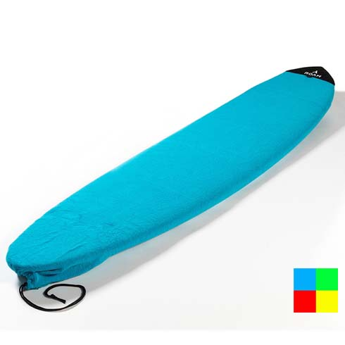 Funda de Surf Roam Sock Fun