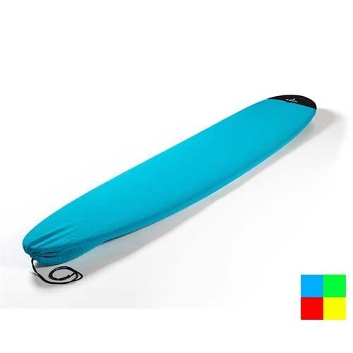 Funda de Surf Sock Longboard