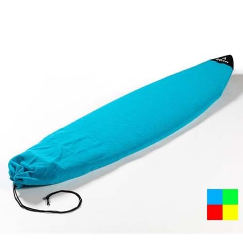 Funda de Surf Roam Sock Shortboard