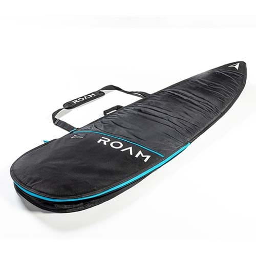 Funda de Surf Roam Tech Shortboard