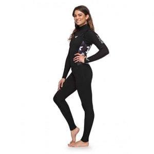 1ebc581a6bc4 Comprar bikini y neopreno de mujer talla 2 online - Surf3