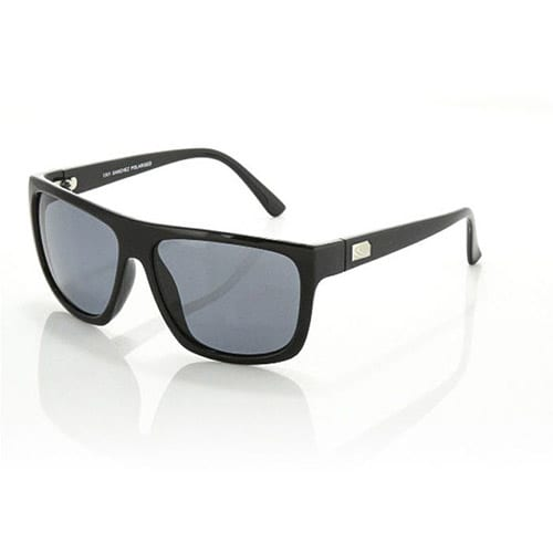 Gafas de sol Carve Sanchez Polarized Black