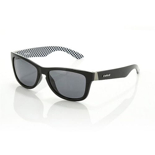 Gafas de sol Carve One Step Beyond Polarized Grey