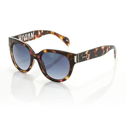 Gafas de sol Carve Vivivan Tort