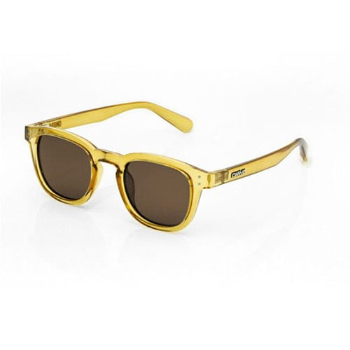 Gafas de sol Carve Havana Polarized Honey