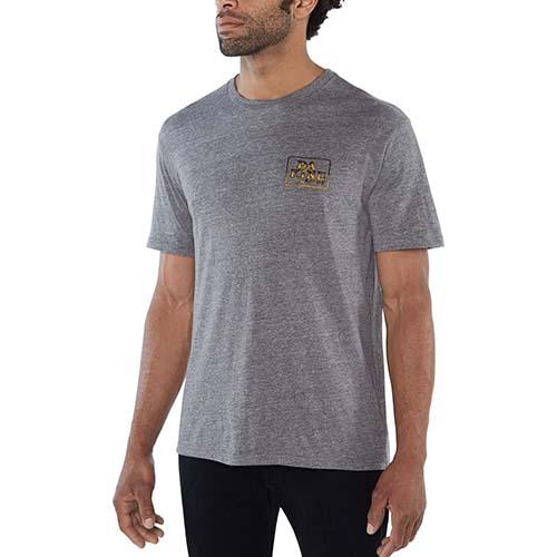Camiseta Dakine Est 79 Gris