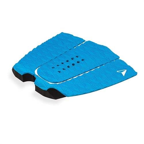 Pad Roam 3 Plus Azul