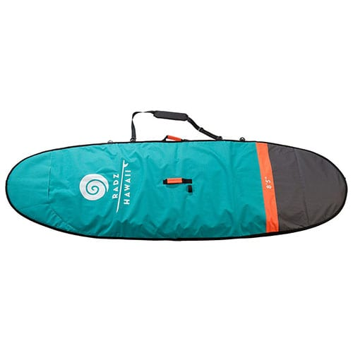 Funda Paddle Surf Radz Hawaii SUP