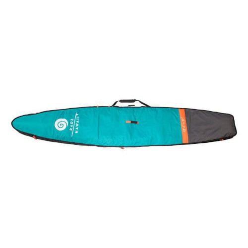Funda Paddle Surf Radz Hawaii SUP Race 12 6″