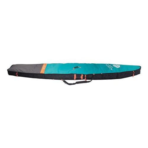 Funda Paddle Surf Radz Hawaii SUP Race 14 0″